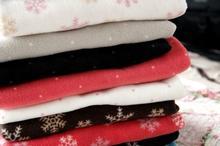female polar fleece fabric double faced fleece thermal long-sleeve basic turtleneck shirt multi-color(China (Mainland))