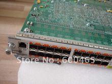 7600-ES+40G3CXL    High-Speed WAN Intrf Card(China (Mainland))