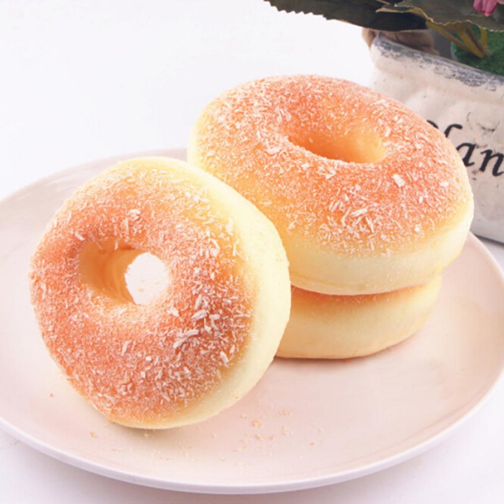Online kopen Wholesale foam sticker food uit China foam sticker ...