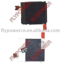 For Nokia 3100, 7210, 7250, 6100, 6610, 6610i, 5100, 5140, 3108, 3120, 3200, 2650, 2600 lcd screen by free shipping(China (Mainland))