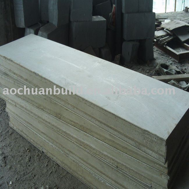 Polystyrene Wall Panels : Polystyrene sandwich wall panels on aliexpress
