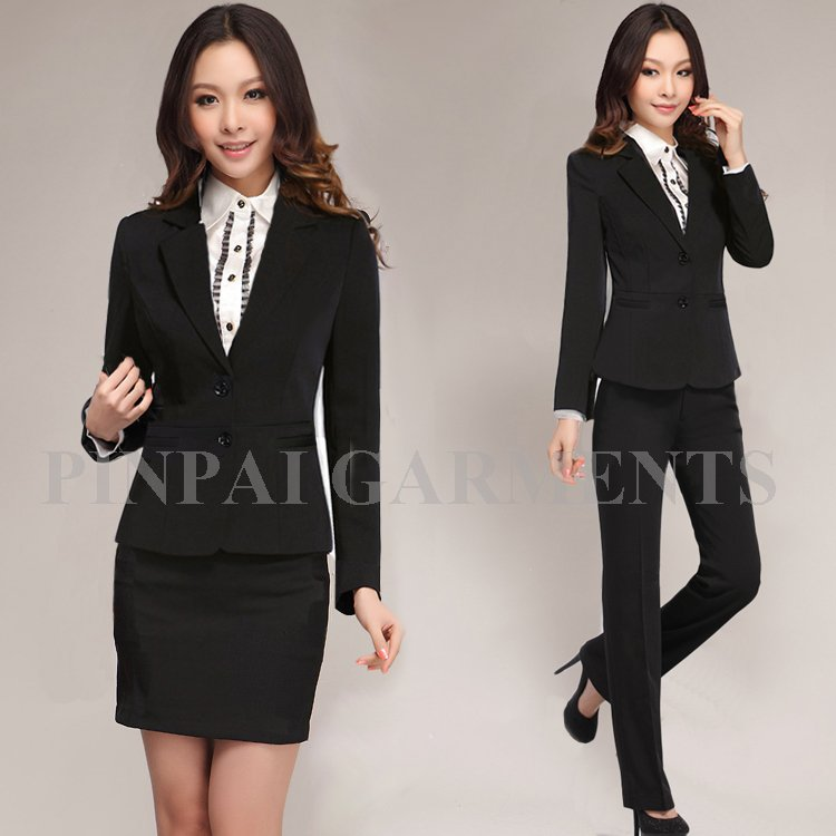 Formal Clothing Online Formal ol Work Wear Clothing