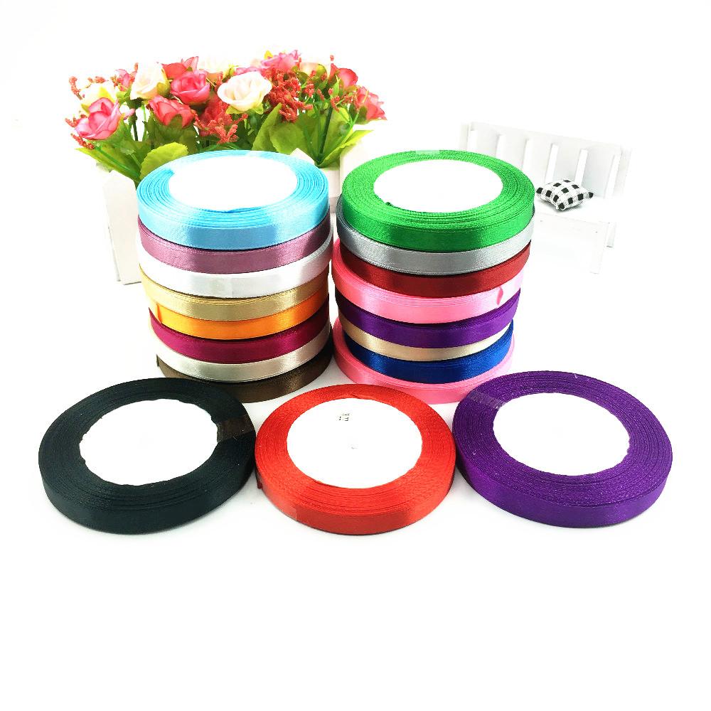 Online get cheap craft supplies free shipping aliexpress for Wedding craft supplies