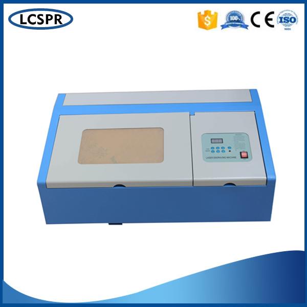 polymer rubber st making machine