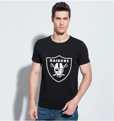 Famous Clothing Designers Men Famous Summer Men t
