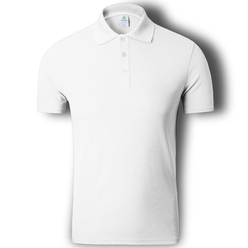 Blusa Abercrombie Masculina Polo
