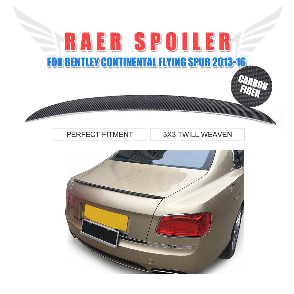 Bentley Flying Spur Tuning Ab 2015: Popular Bentley Fly Spur-Buy Cheap Bentley Fly Spur Lots