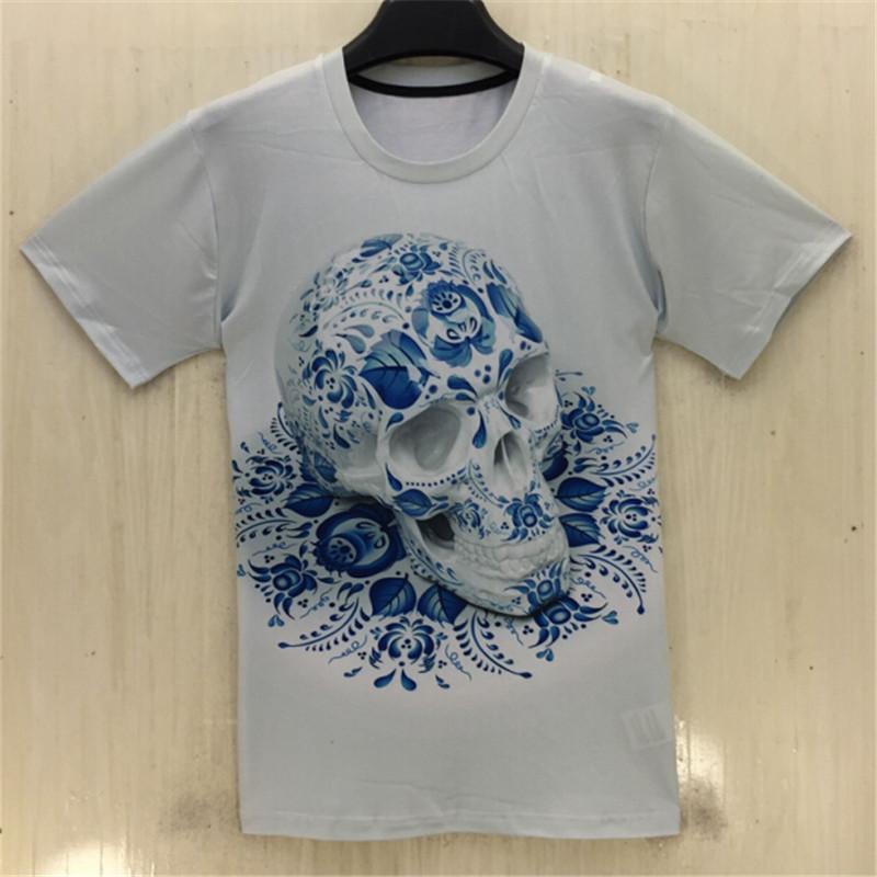 2015 Hot selling New fashion Mens 3D t shirt Interesting design printing t shirt summer short sleeve men t shirts topsОдежда и ак�е��уары<br><br><br>Aliexpress