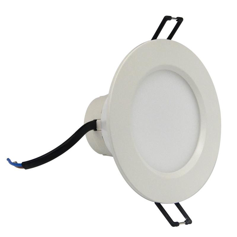 Badkamerverlichting boven spiegel badkamerlamp kopen