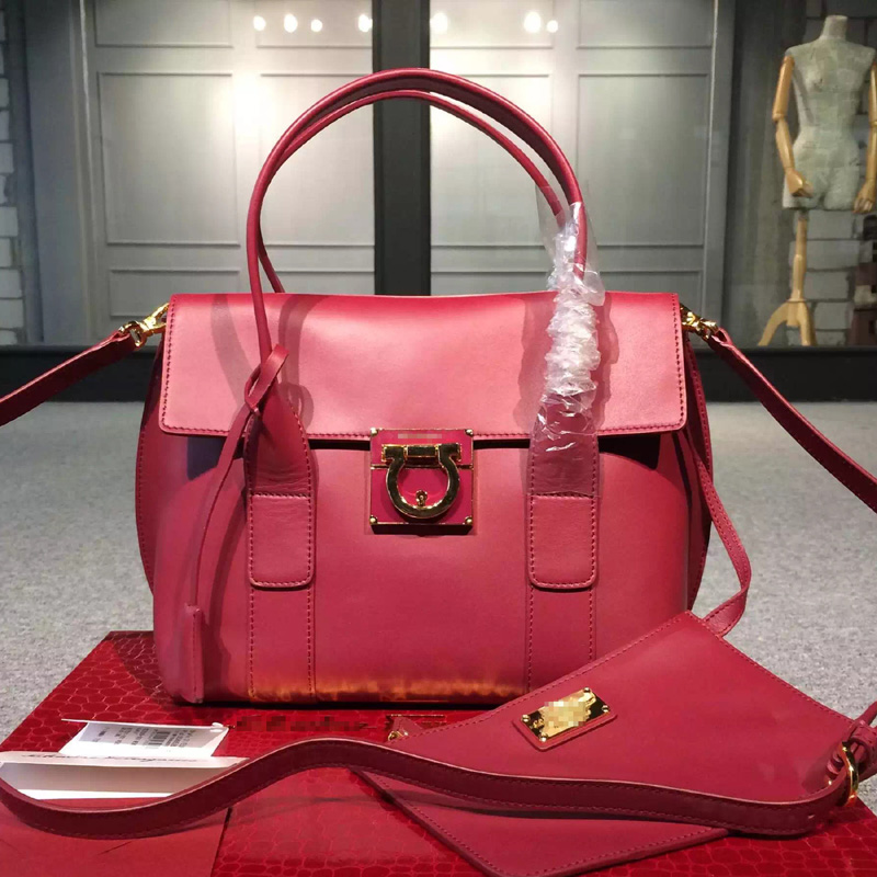 New women's Leather Handbag Shoulder Bag Handbag bag can be customized high-quality western popular handbags(China (Mainland))