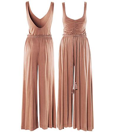Haoduoyi 2012 knitted one-piece dress belt high waist thigh jumpsuit hm6 full sizeОдежда и ак�е��уары<br><br><br>Aliexpress