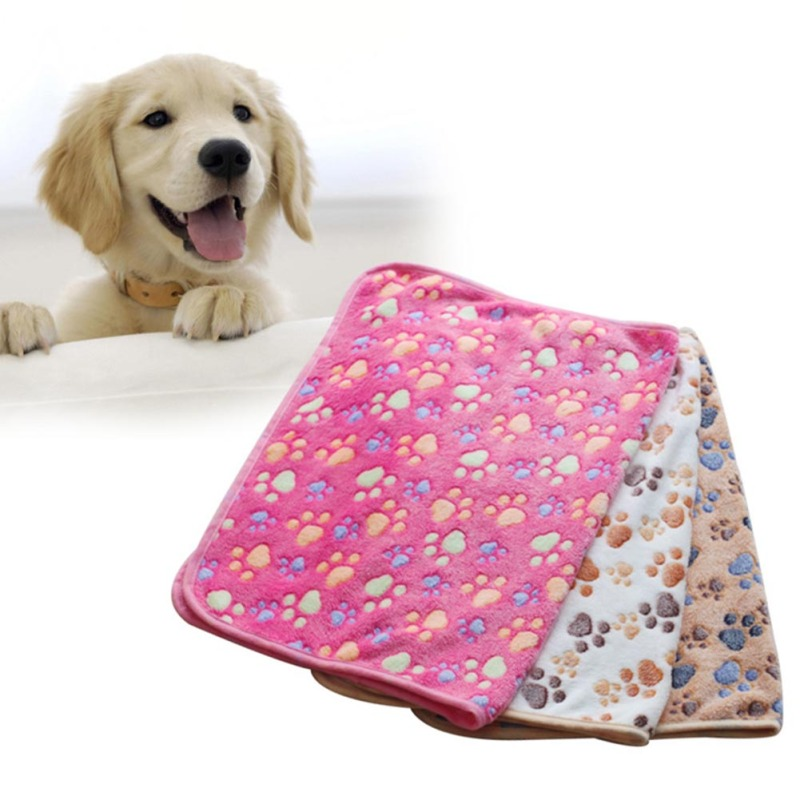 achetez en gros chien griffe couvre en ligne des grossistes chien griffe couvre chinois. Black Bedroom Furniture Sets. Home Design Ideas