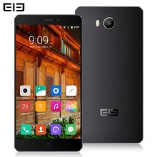 Elephone P9000 Lite 5.5″ 4G LTE Octa Core 4GB RAM 32GB ROM 13mp