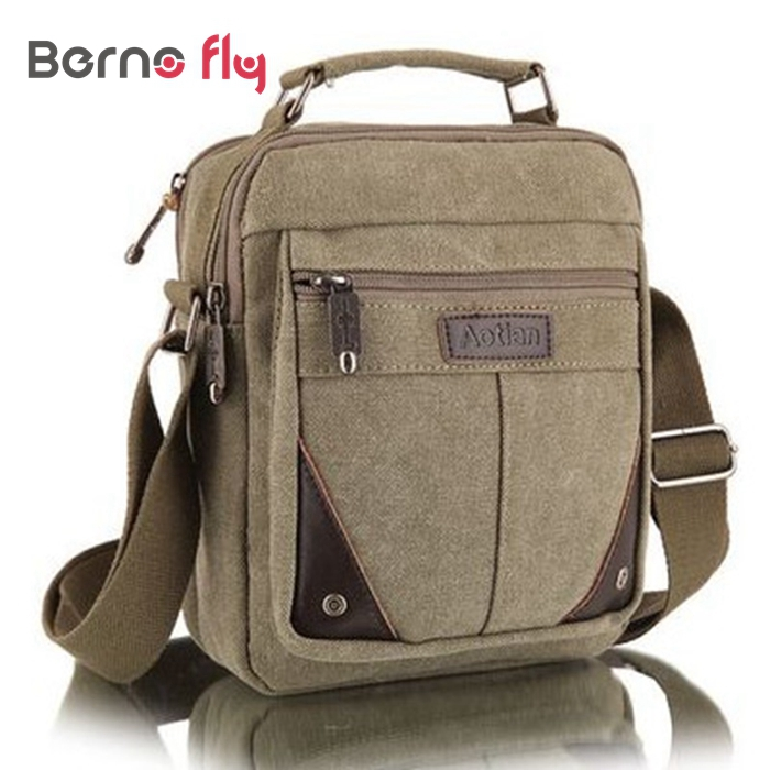 2016 men travel bags cool sport Canvas bag fashion men messenger bags brand bolsa feminina shoulder bags(China (Mainland))