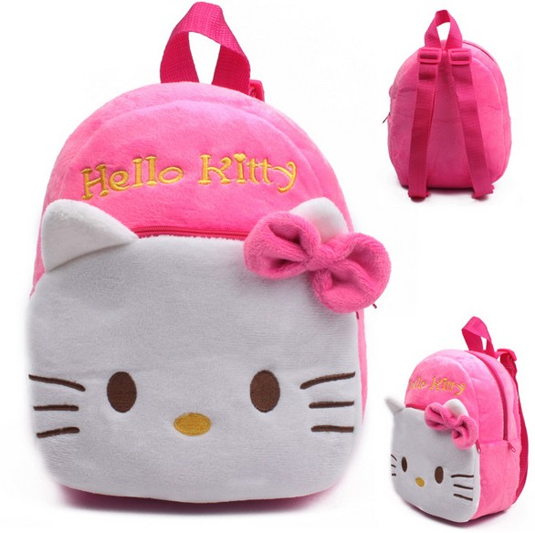 Toys For 0 2 Years Old : Years old fashion plush hello kitty baby children