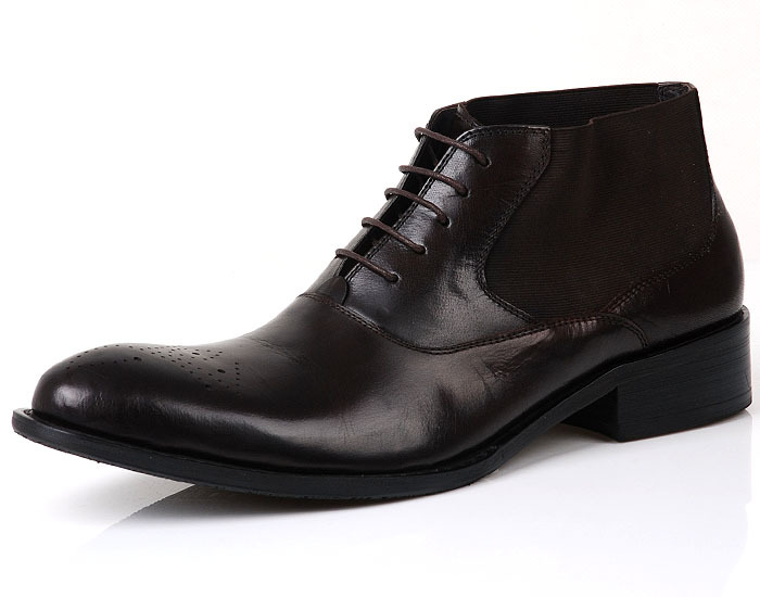 Men's Cheap High Fashion Shoes dress shoes fashion men s
