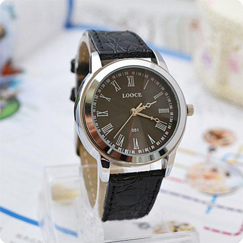 Женские наручные часы new day китай