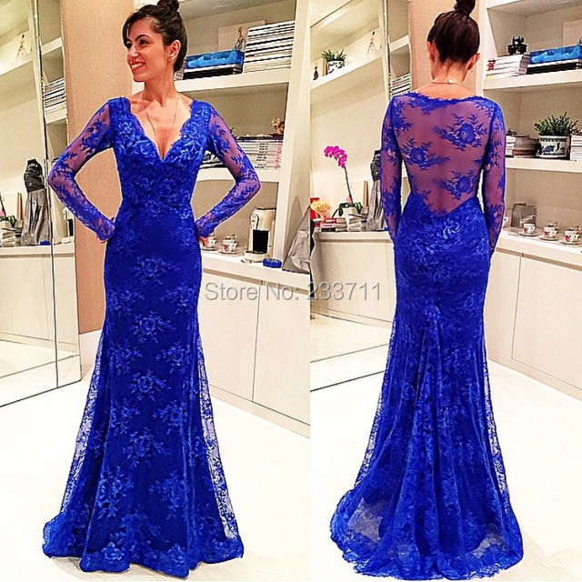 Online Get Cheap Beautiful Dresses and Gowns -Aliexpress.com ...