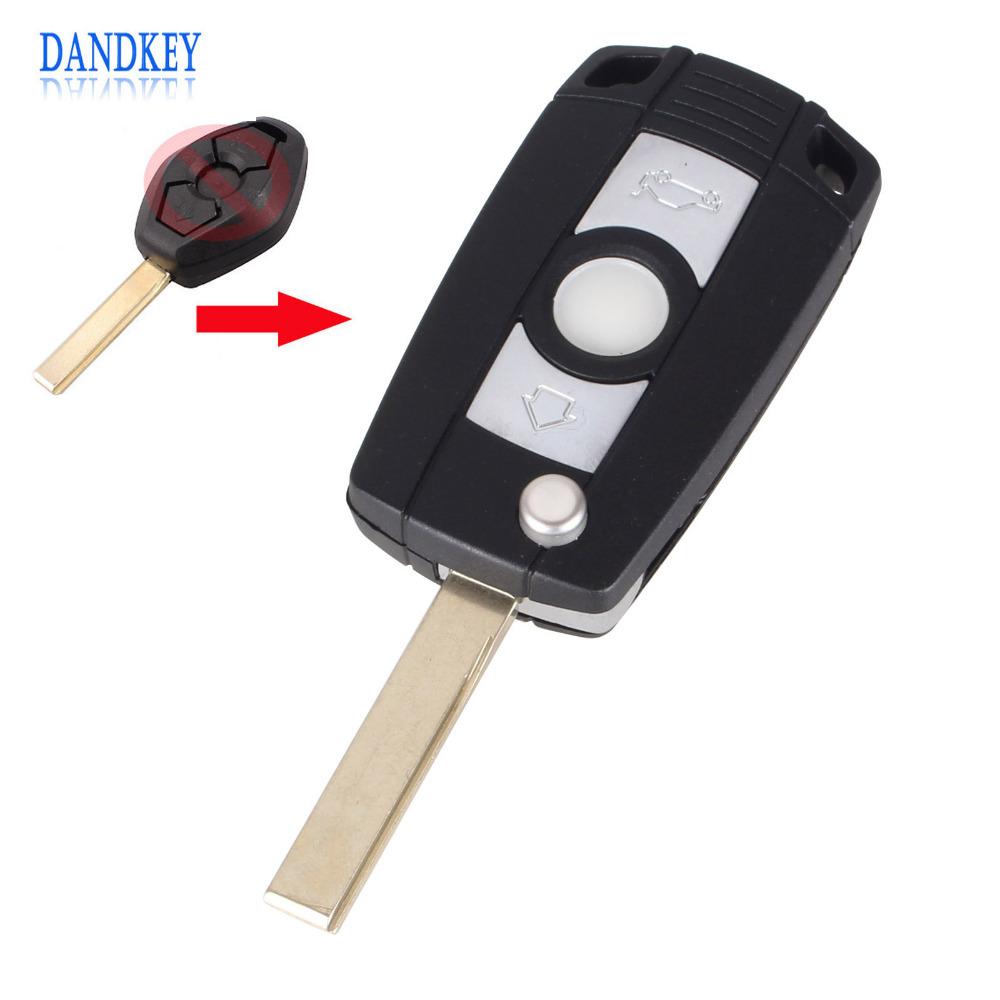Bmwキー交換 Aliexpress Com経由、中国 Bmwキー交換 供給者からの安い Bmwキー交換 大量を買います。
