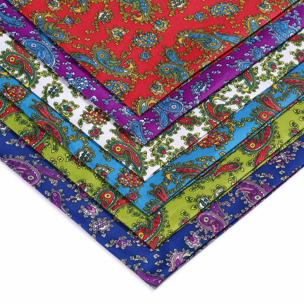 150 cm large amibe polyester tissu textile m tres de tissu africaine velours dentelle tissu - Tissu ameublement vintage ...
