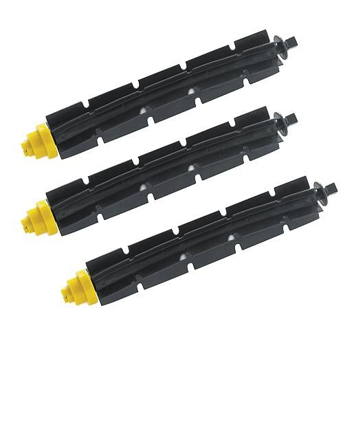 Flexible Beater Brush for iRobot Roomba 700 Series Vacuum Cleaning Robots Roomba 770 780 790(China (Mainland))