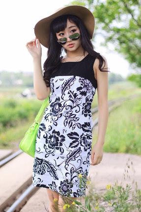 2015 Autumn New Brand Design Womens Half Sleeve Short Blazers Coats + Plus Size Print Sleeveless Mini Dress Womens Sets Одежда и ак�е��уары<br><br><br>Aliexpress