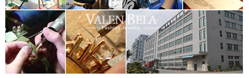 Простой дизайн бренда двухместный кольцо - Opend 925 серебряное кольцо высокое качество мода ювелирных изделий для женщин девушка JZ5024