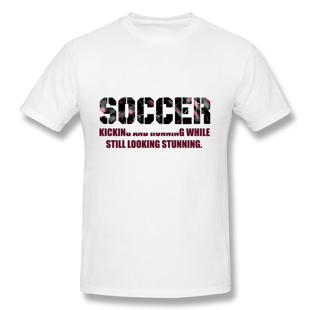 Cool soccer shirt designs english sweater vest for How to copyright t shirt designs