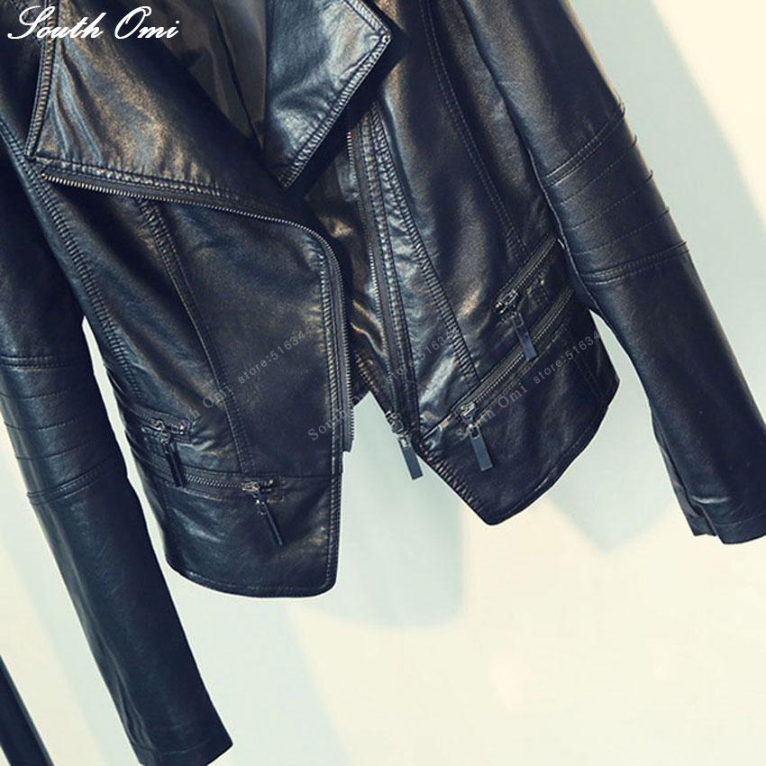 Искусственные кожаные куртки интернет магазин