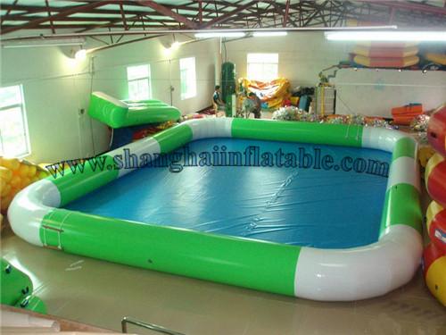 Acquista all 39 ingrosso online piscina di palline noleggio da grossisti piscina di palline - Piscina gonfiabile adulti ...