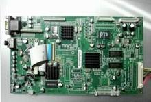 LC — 47 hwt2 motherboard FKV7.828.048 FKV7.829.009 screen LTA460WS — L03 B B