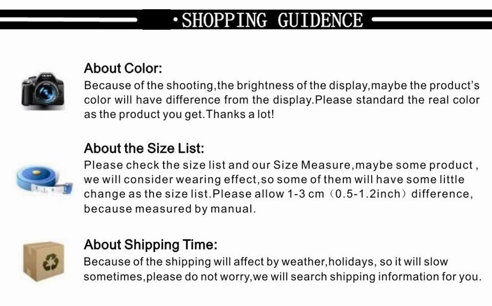 Горячая распродажа 2015 осень и Apring мода свитера женщины трикотаж с длинным рукавом дна девушки свободного покроя ropa mujer