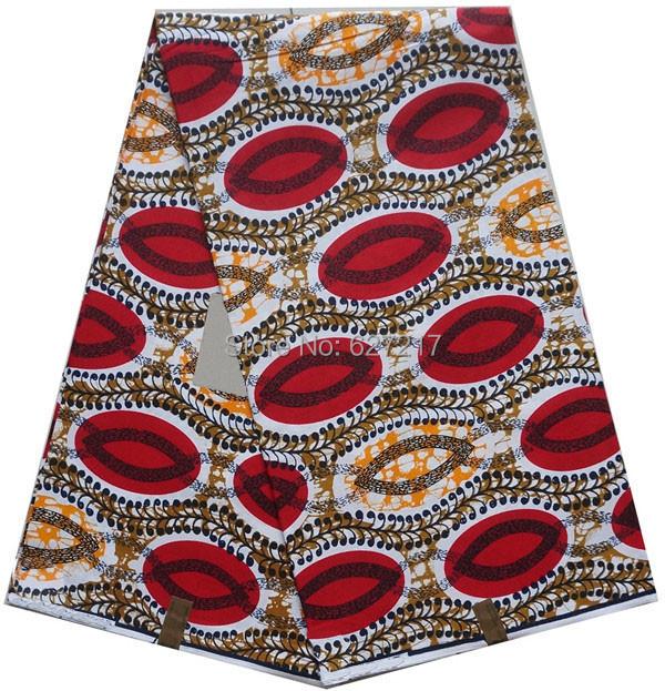 shipping free dutch new design 6yards hollandais super quality real veritable block prints fabric stretch too beautiful wax