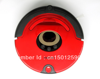 Factory Outlet Strong Promotion  Meitao Robot vacuum cleaner Intelligent sweeping, vacuuming, mopping the floor