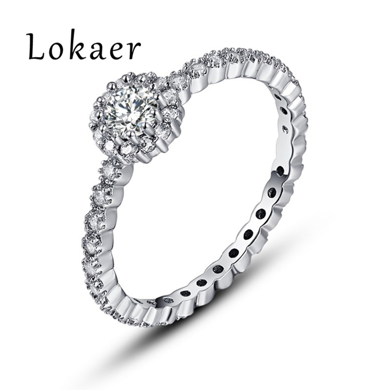buy wholesale initial rings from china initial