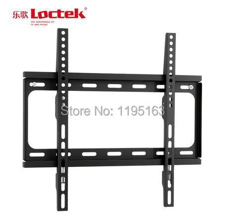 "Loctek General LCD Bracket TV Stand Wall Stand Adjustable TV Brackst TV Arm for 32"" 37"" 42"" 46"" 47"" 55"" 60"" 65"" 70""(China (Mainland))"