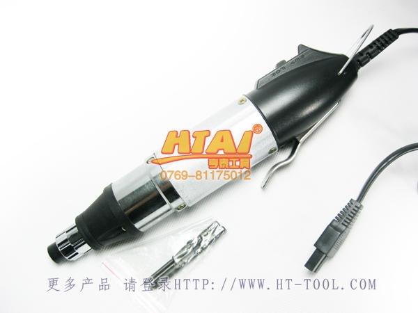 AEG 800 801 802 Cheap electric screwdriver electric screwdriver electric screwdriver electric screwdriver(China (Mainland))