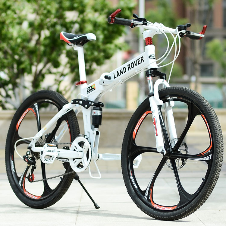 26 inch 24 speed bike bicycle