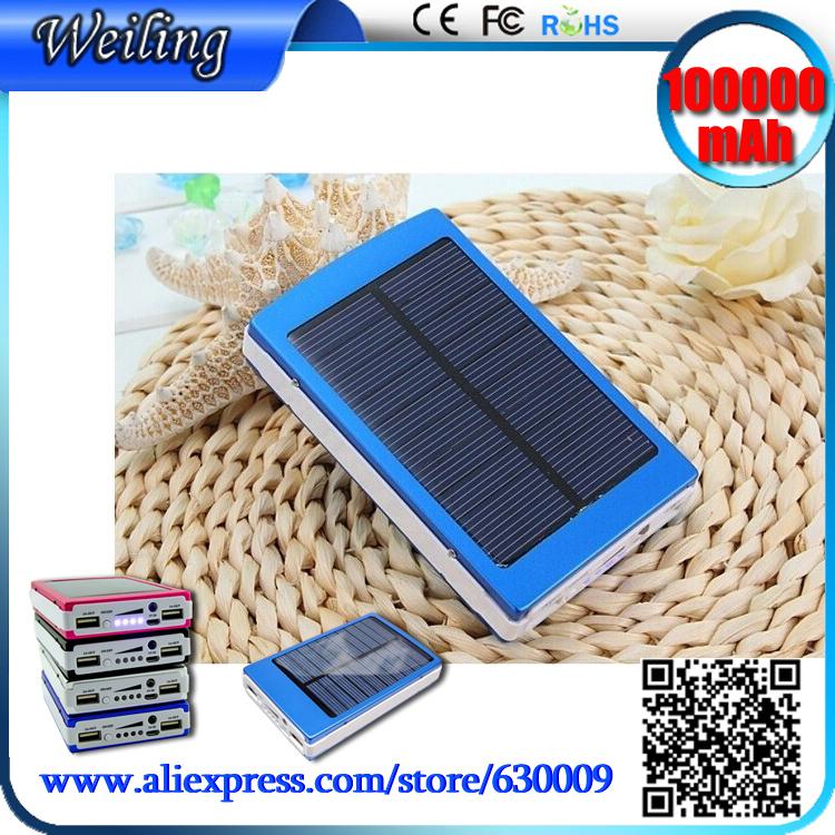 OEM globe power bank 100000mah universal external laptop power bank for smartphone /ipad/camera/iPhone/Samsung(China (Mainland))