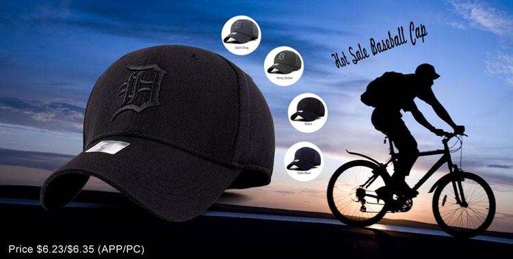 2016 Новые Летние Шляпы для Женщин Путешествия Спорт Пляж Шляпа УФ-Защита Cap Z-2715
