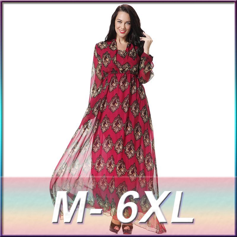 Popular italian style dresses buy cheap italian style for Italian style dress shirts
