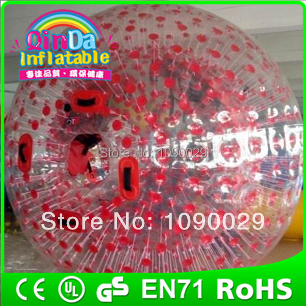hamster ball exciting lawn zorb balls for sale<br><br>Aliexpress