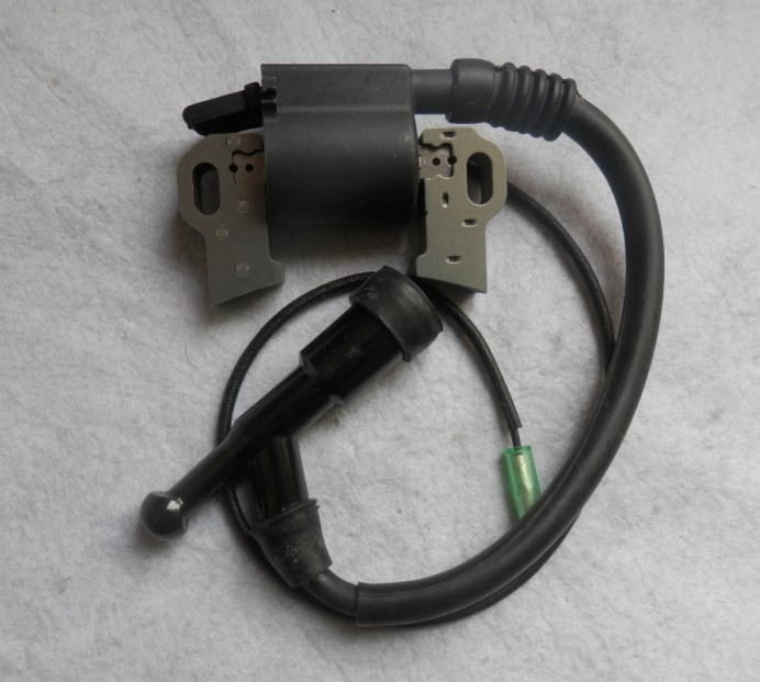 IGNITION COIL FOR KOHLER CH395-SERIES MOTOR FREE POSTAGE IGNITER MODULE CHEAP MAGNETO PARTS REPLAC OEM PART#1758402