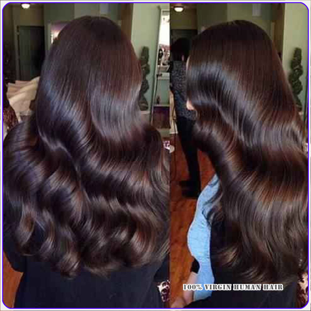 Hair Extensions Brands Prices Of Remy Hair
