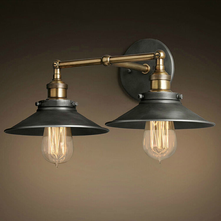 Popular Country Cottage Lamps-Buy Cheap Country Cottage Lamps lots from China Country Cottage ...