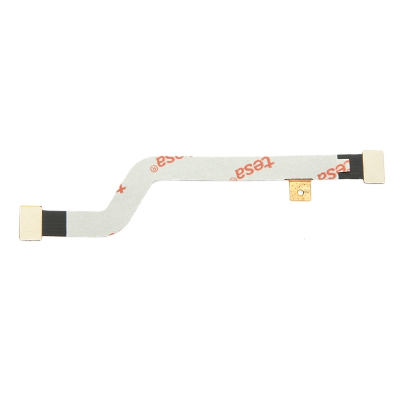 Motherboard Flex Cable Parts New Arrival For Xiaomi Redmi Smart Phone Replacement Parts