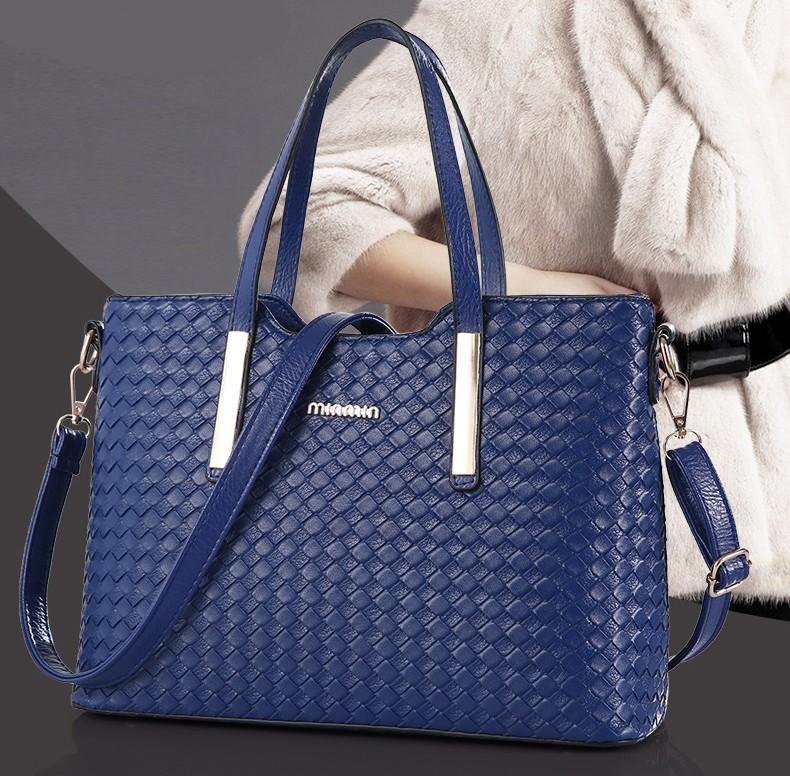 women bag set (8)