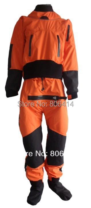 Lenfun kayak dry suits,drysuit back zipper,canoeing,paddle suit,sailing,Kayaking ,Sea Kayak,Flatwater,Rafting(China (Mainland))
