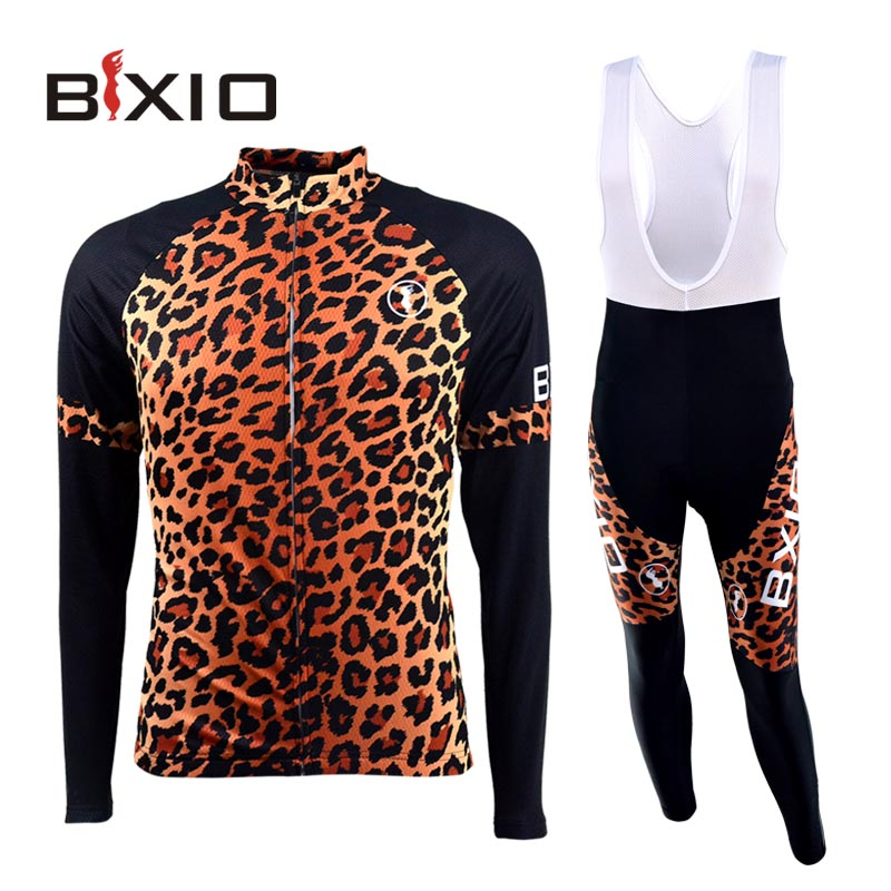 Bxio Cycling Jersey Breathable Sport Jerseys Quick Dry Shirts Bike Running Cycling Clothing Bicycle Clothes For Men BX-0109L032<br><br>Aliexpress