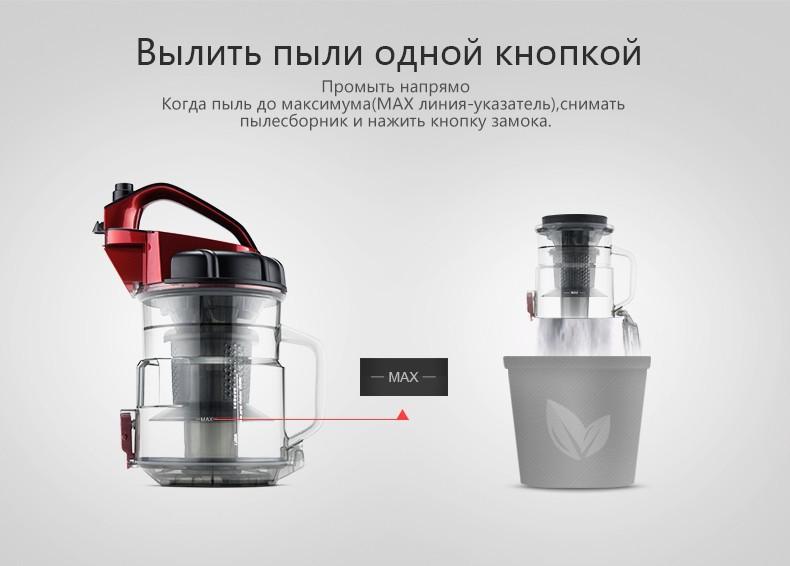 9002 vacuum cleaner 21